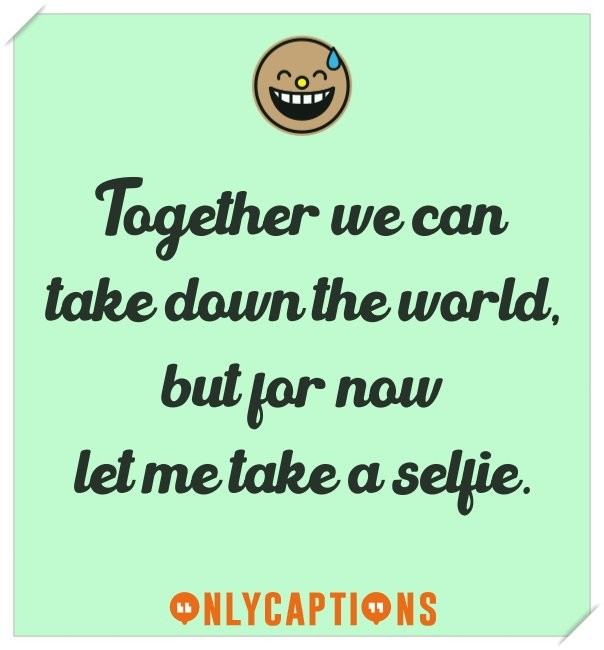 Funny Instagram Captions For Friends (2021)