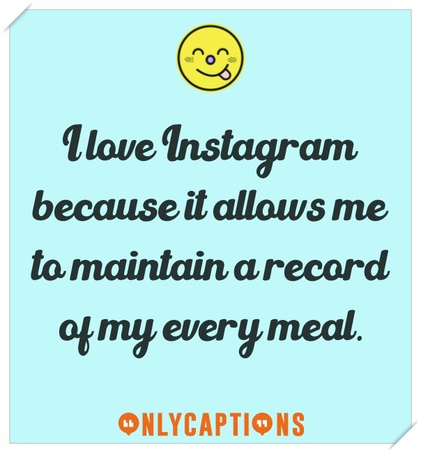 Funny Quotes for Instagram (2021)