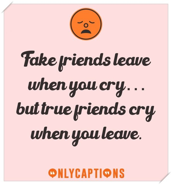 Best Instagram captions for friends (BFF)